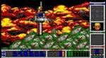 Duke Nukem появился в библиотеке магазина Steam - Изображение 2