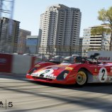 Скриншот Forza Motorsport 5: Top Gear Car Pack