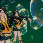 Скриншот Dance Dance Revolution Universe 3 – Изображение 2