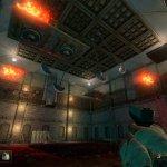 Скриншот Killing Room – Изображение 18