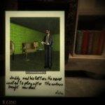 Скриншот Nevermind – Изображение 8