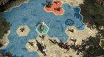 EVE Online и еще 2 события из истории игровой индустрии - Изображение 15