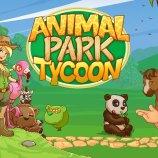 Скриншот AnimalPark Tycoon
