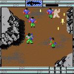 Скриншот Heavy Barrel – Изображение 8
