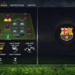 Скриншот FIFA 15 – Изображение 18