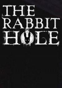 Обложка The Rabbit Hole