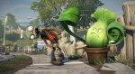 Рецензия на Plants vs Zombies: Garden Warfare - Изображение 2