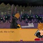 Скриншот Kingdom Hearts 358/2 Days – Изображение 3