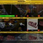 Скриншот Car Mechanic Simulator 2014 – Изображение 3