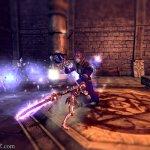Скриншот RaiderZ – Изображение 102