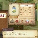 Скриншот Atelier Totori: The Adventurer of Arland – Изображение 52