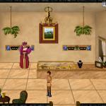 Скриншот Tale of Two Kingdoms, A – Изображение 4