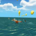 Скриншот Wings on Fire – Изображение 6