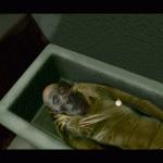 Скриншот Are You Afraid of the Dark? The Tale of Orpheo's Curse – Изображение 4