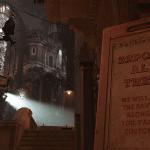 Скриншот Dishonored 2 – Изображение 20