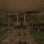 Скриншот Tomb Raider (1996) – Изображение 1