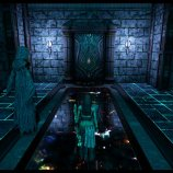 Скриншот Age of Blood