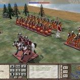 Скриншот Tin Soldiers: Julius Caesar