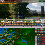 Скриншот Public Transport Simulator – Изображение 4