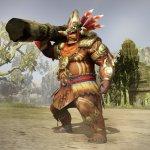 Скриншот Dynasty Warriors 8 Empires – Изображение 16