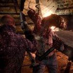 Скриншот Resident Evil 6 – Изображение 41