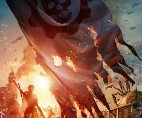 Объявлена дата выхода Gears of War: Judgement