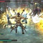 Скриншот Warriors Orochi 2 – Изображение 46