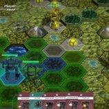 Скриншот Armored Freedom – Изображение 5