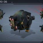 Скриншот Dead Effect 2 – Изображение 6