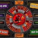 Скриншот Lucky Wheel HD – Изображение 1