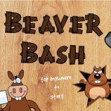 Скриншот Beaver Bash!
