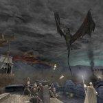 Скриншот The Lord of the Rings: Тhe Return of the King – Изображение 6