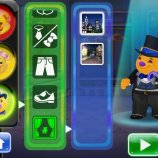 Скриншот 3D Bears