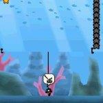 Скриншот WireWay – Изображение 65