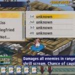 Скриншот Ragnarok Tactics – Изображение 3