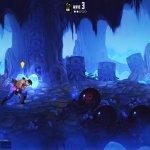 Скриншот Twist of Destiny – Изображение 5