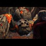 Скриншот Devil May Cry HD Collection – Изображение 9