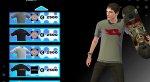 Серию Tony Hawk разовьют F2P-игрой для мобильных - Изображение 5