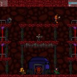 Скриншот Massacre – Изображение 7