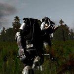 Скриншот Warhammer Online (2004) – Изображение 93