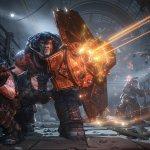 Скриншот Gears of War: Judgment – Изображение 21