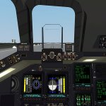 Скриншот Space Shuttle Mission 2007 – Изображение 16