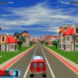 Скриншот Playmobil: Alarm