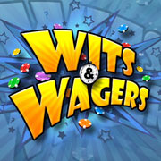 Обложка Wits & Wagers