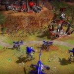 Скриншот Arena Wars Reloaded – Изображение 36