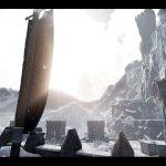 Скриншот Warhammer: End Times – Vermintide  – Изображение 19