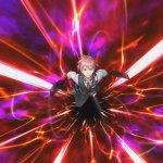 Скриншот Atelier Rorona: The Origin Story of the Alchemist of Arland – Изображение 42