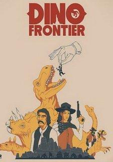 Dino Frontier