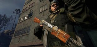 Sniper: Ghost Warrior 3. Трейлер «Be More»