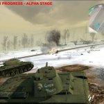 Скриншот Panzer Elite Action: Fields of Glory – Изображение 76